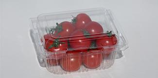 西红柿的功效与作用